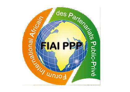 fiappp_logo