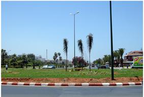 MOHAMEDIA2